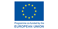 Programme co-funded by the European Union
