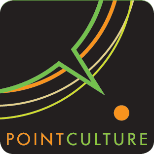 logo Point Culture