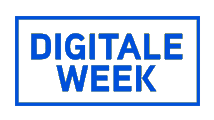 Digitale Week